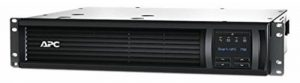 APC Onduleur APC Smart-Ups LCD RM 750Va 2U de la marque APC image 0 produit
