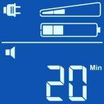 APC Power-Saving Back-UPS PRO - Onduleur 1500VA, - BR1500G-FR - AVR, 6 Prises FR, USB, Logiciel d'arrêt de la marque APC BY SCHNEIDER ELECTRIC image 3 produit
