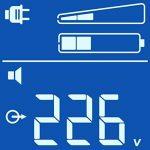 APC Power-Saving Back-UPS PRO - Onduleur 1500VA, - BR1500G-FR - AVR, 6 Prises FR, USB, Logiciel d'arrêt de la marque APC BY SCHNEIDER ELECTRIC image 5 produit