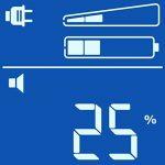 APC Power Saving Back-UPS PRO - Onduleur 550VA, BR550GI - AVR - 6 Prises IEC C13, USB, Logiciel d'arrêt de la marque APC BY SCHNEIDER ELECTRIC image 6 produit