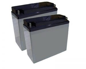 APC SMART UPS 1500VA LCD ordinateur Pack de batterie de l onduleur de la marque APC battery image 0 produit