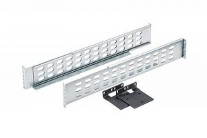 "APC Smart-UPS SRT - SRTRK4 - Onduleurs (UPS) kit de rails 2.2/3kVA - 19"" de la marque APC image 0 produit"