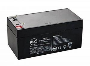 batterie apc TOP 11 image 0 produit