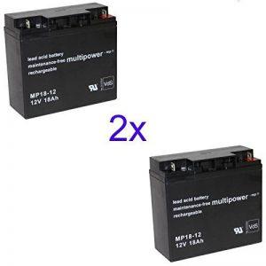 Batteries de Rechange pour onduleur APC ap1250ap1400Back UPS 1200UPS 1250UPS 1400(BP1400) rbc50RBC7Smart UPS 1000x l UPS 1000x lnet UPS 1250UPS 1400UPS 1400net UPS 1400VS UPS 1500UPS 600Rack UPS 700x l UPS 700x lnet su1400bx120su750x l image 0 produit