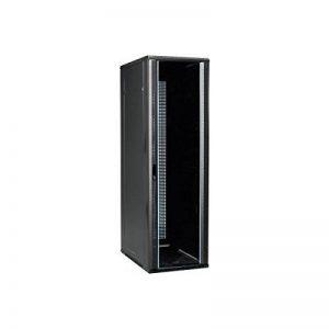 DEXLAN Baie serveur 600 x 1000 42U noir de la marque Dexlan image 0 produit