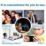 Docooler GM322 Mini USB Alimentation Protection Chargeur 7800MAH DC Power Bank Alimentation Portable pour 12V 2A Applications Protection Blanc de la marque Docooler image 5 produit