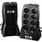 Eaton (MGE) Onduleurs Parafoudres Multiprises 500VA de la marque Eaton image 1 produit