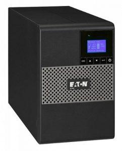EATON Onduleur MGE-EATON 5P 650Va tour de la marque Eaton image 0 produit