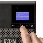 EATON Onduleur MGE-EATON 5P 650Va tour de la marque Eaton image 4 produit