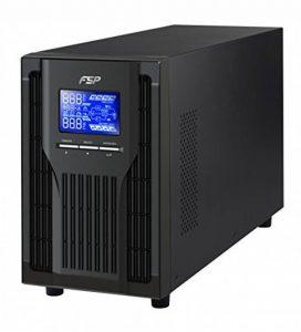 FSP UPS Champ 1K TW PPF8001305 -1000VA/900W de la marque FSP image 0 produit