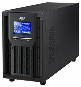 FSP UPS Champ 2K TW PPF16A1905-2000VA/1800W de la marque FSP image 0 produit