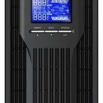 FSP UPS Champ 2K TW PPF16A1905-2000VA/1800W de la marque FSP image 5 produit