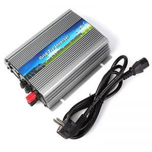 GreenSun Cravate De Grille Power Inverter Pour Convertisseur pur sinus 600W onduleur DC 22V-50V AC180V-260V ménage énergie solaire onde sinusoïdale Convertisseur de Tension de la marque GreenSun image 0 produit