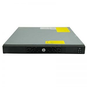 Hp R1500 G4 Intl Ups de la marque Hewlett Packard Enterprise image 0 produit