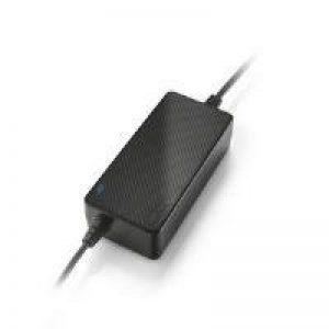 Trust 20200 Intérieur 90W Noir adaptateur de puissance & onduleur - Adaptateurs de puissance & onduleurs (90 W, 19,5 V, Intérieur, Ordinateur portable, Type D (Royaume-Uni), Noir) de la marque Trust image 0 produit